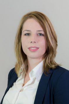 Chantal Tijsma