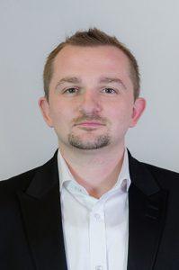Marcin Rachula